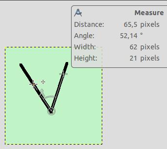 5 5  Measure