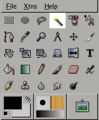 li icon 85A9L