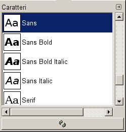 3 6 finestra caratteri for Finestra usata per ventilazione