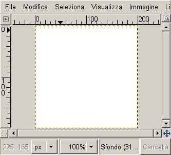 13 disegno di oggetti semplici for Disegno di finestra aperta