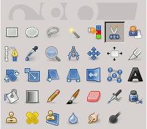 toolbox-scissor.png