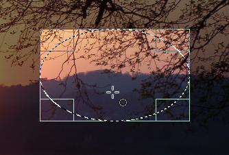 Resultado de imagen para seleccion eliptica gimp