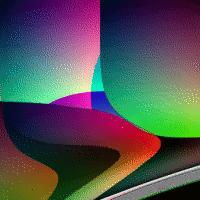Esempi di applicazione del filtro Qbista