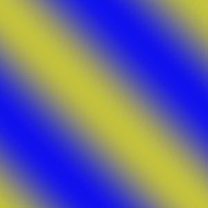Esempio di applicazione del filtro Seno