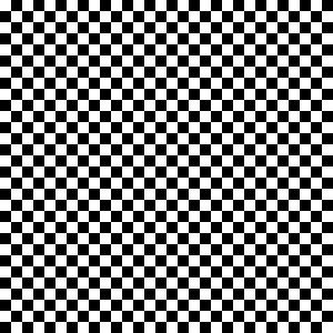 13 8 Checkerboard
